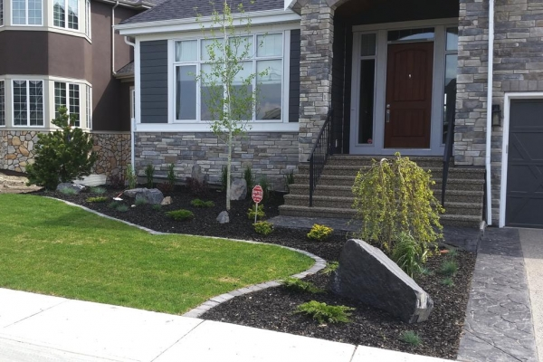 front_yard_landscaping