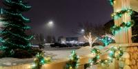 assiniboine_lights_0003_Nutrien-Lights-3-of-7