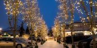 assiniboine_lights_0008_Glenmore-Landing-Lights-5-of-8