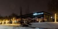 assiniboine_lights_0013_Earls-South-Lights-6-of-6