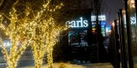 assiniboine_lights_0015_Earls-South-Lights-4-of-6