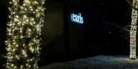 assiniboine_lights_0017_Earls-South-Lights-2-of-6