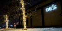 assiniboine_lights_0018_Earls-South-Lights-1-of-6