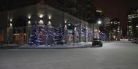 c6-led-icy-white-on-trees