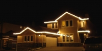 trad-clear-lights-on-roofline