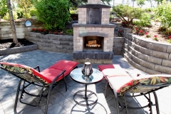 stone-patio-fire-place