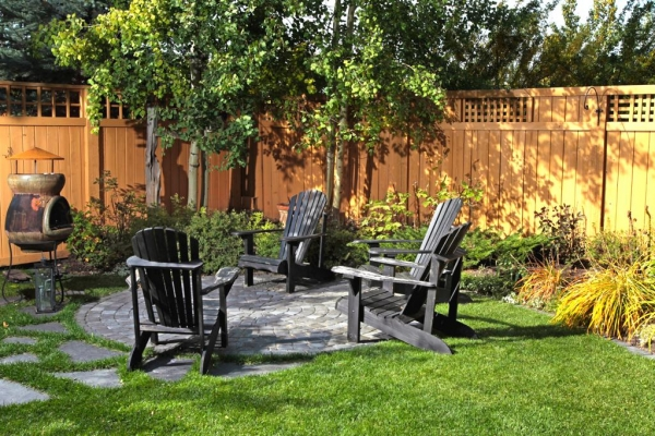 Firepit_Patio